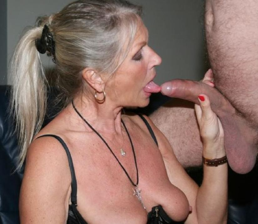 Tina fuck daddy big cock dick