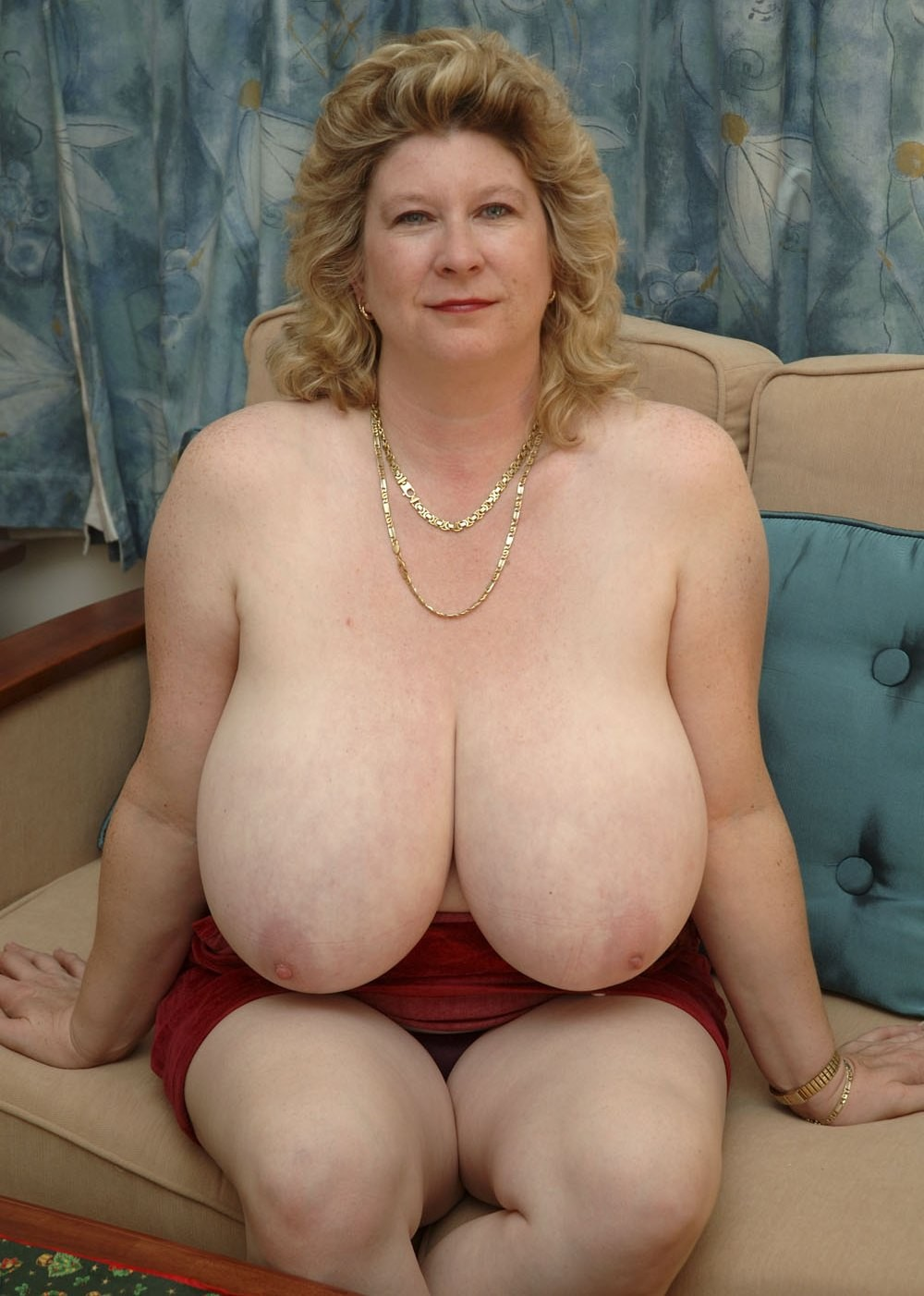 Not happens)))) big milf jugs