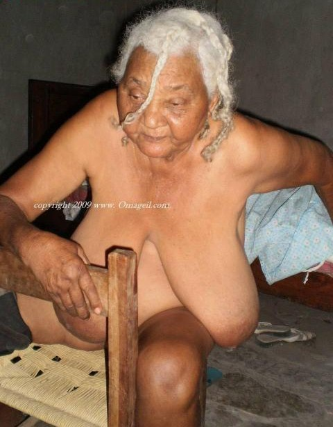 very old lady porn pics