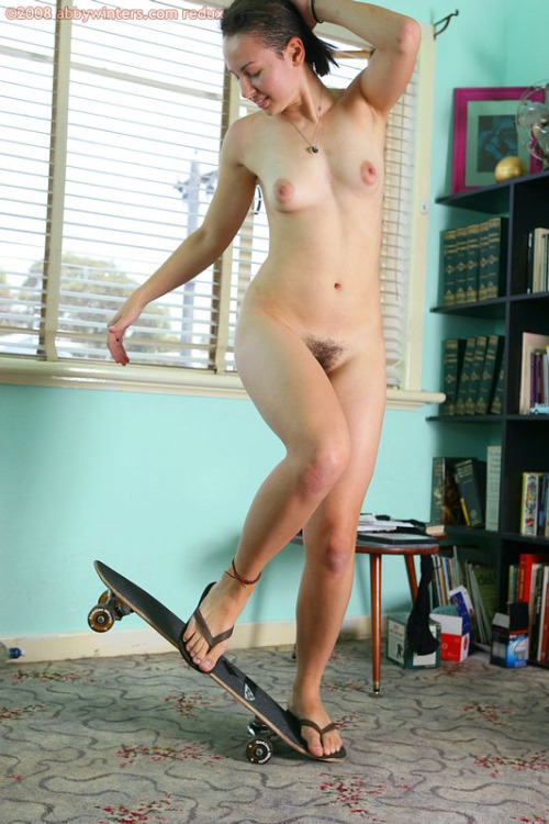 Indonesian sexi girls pussy and dick photos free
