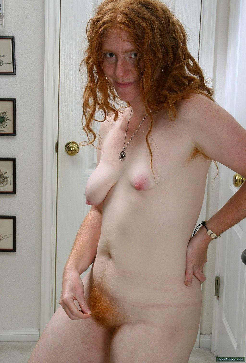 naked Weird strange girl gallery