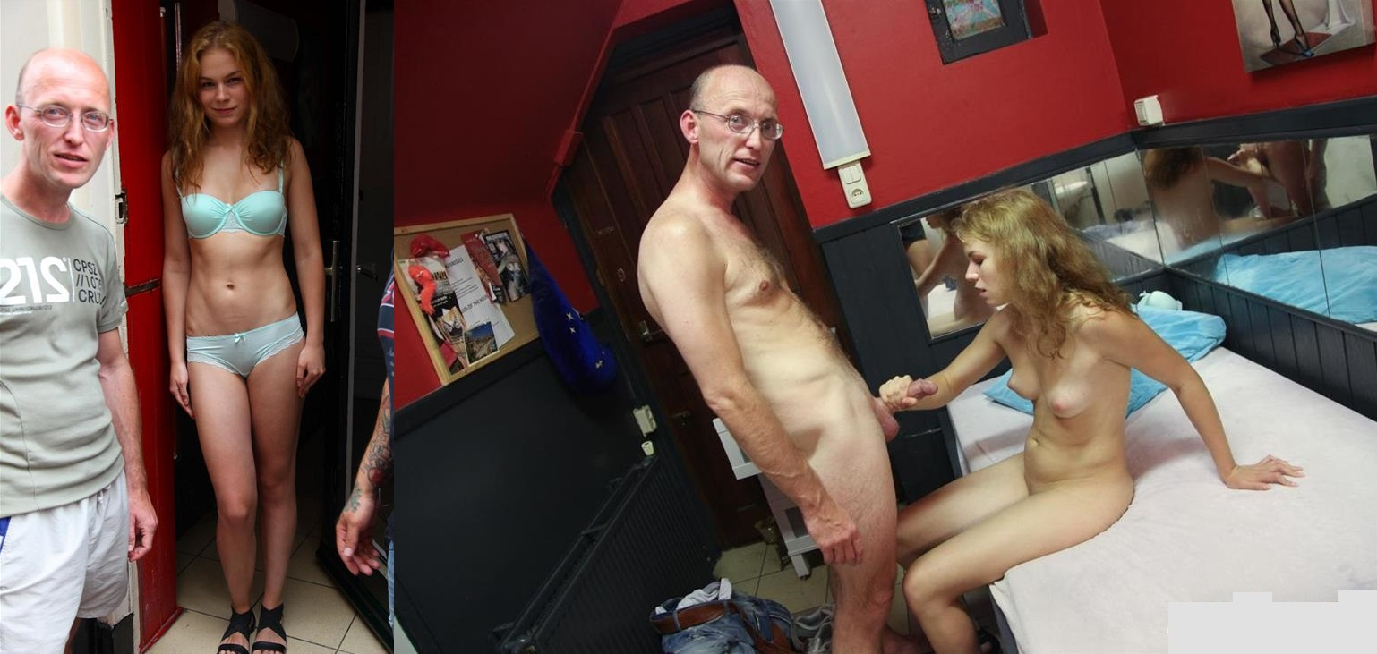 2 old prostitutes in hidden cam 7651919 7