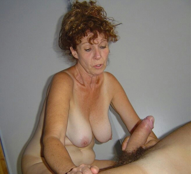 incest   50 years and older whores   motherless com