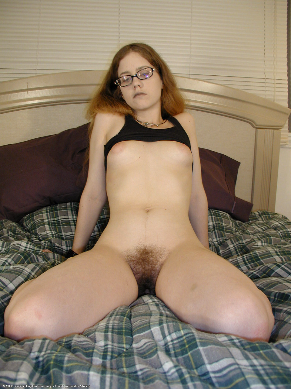 Ugly Nerdy Girls Nude And Ugly Nerdy Teen Girls Photos