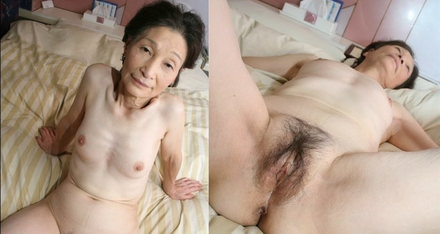 china-granny-pussy-porn-pics-of-hot-burnette-moms