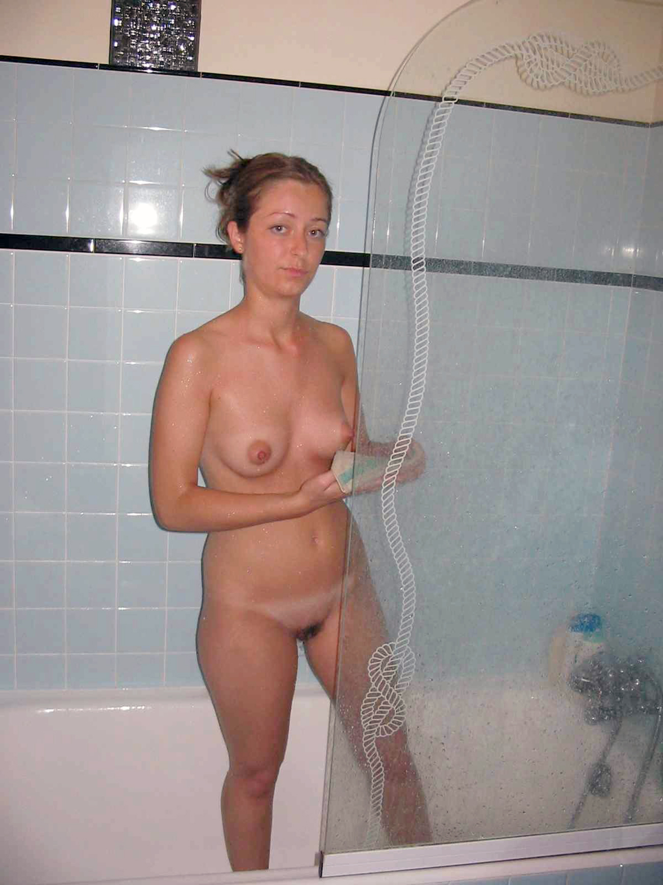Mature Milf Hairy Wet Pussy