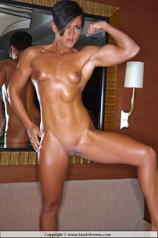 Theme big clit muscle girls attentively would