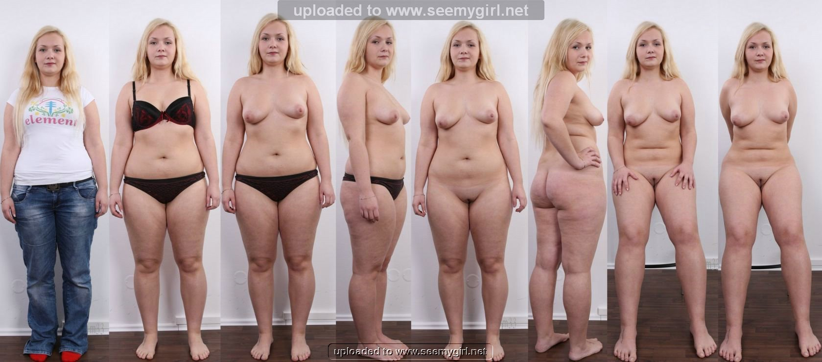 chubby-nude-female-group
