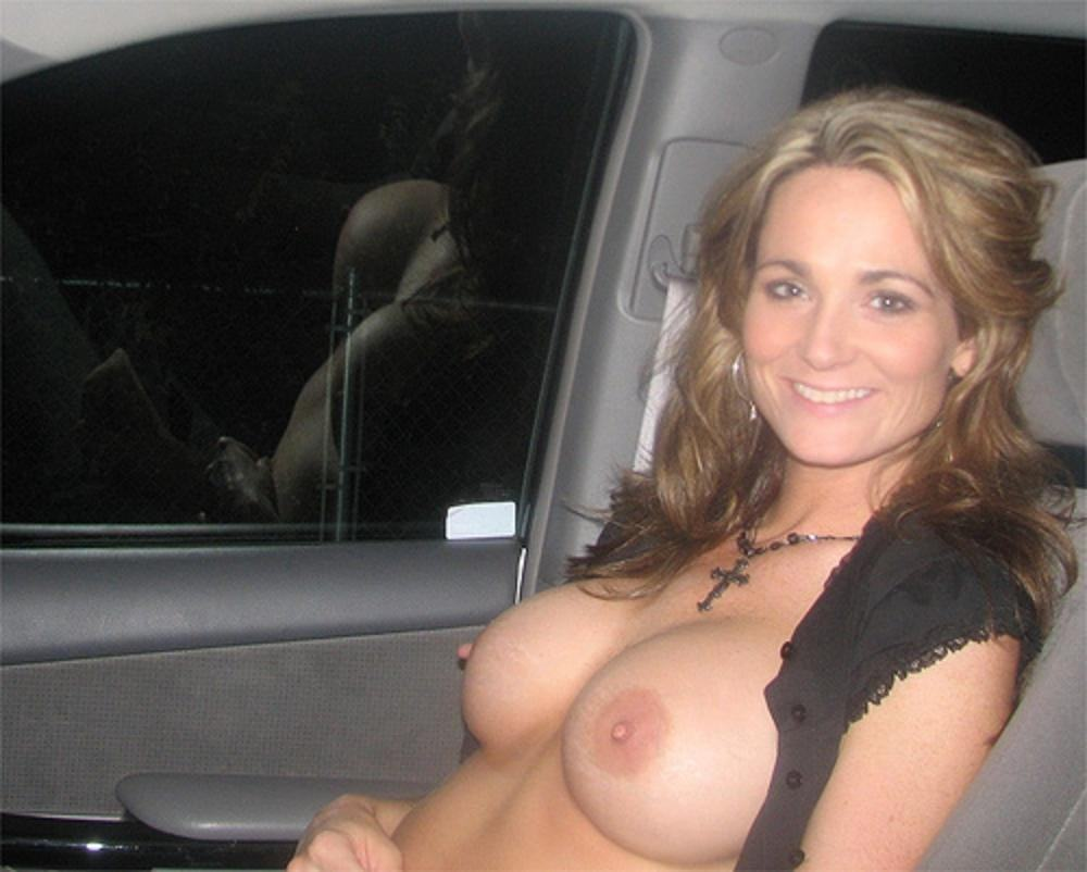 mom's tits exposed - motherless