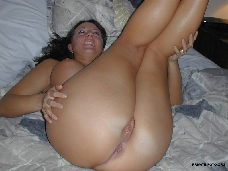 Great hairy pussy