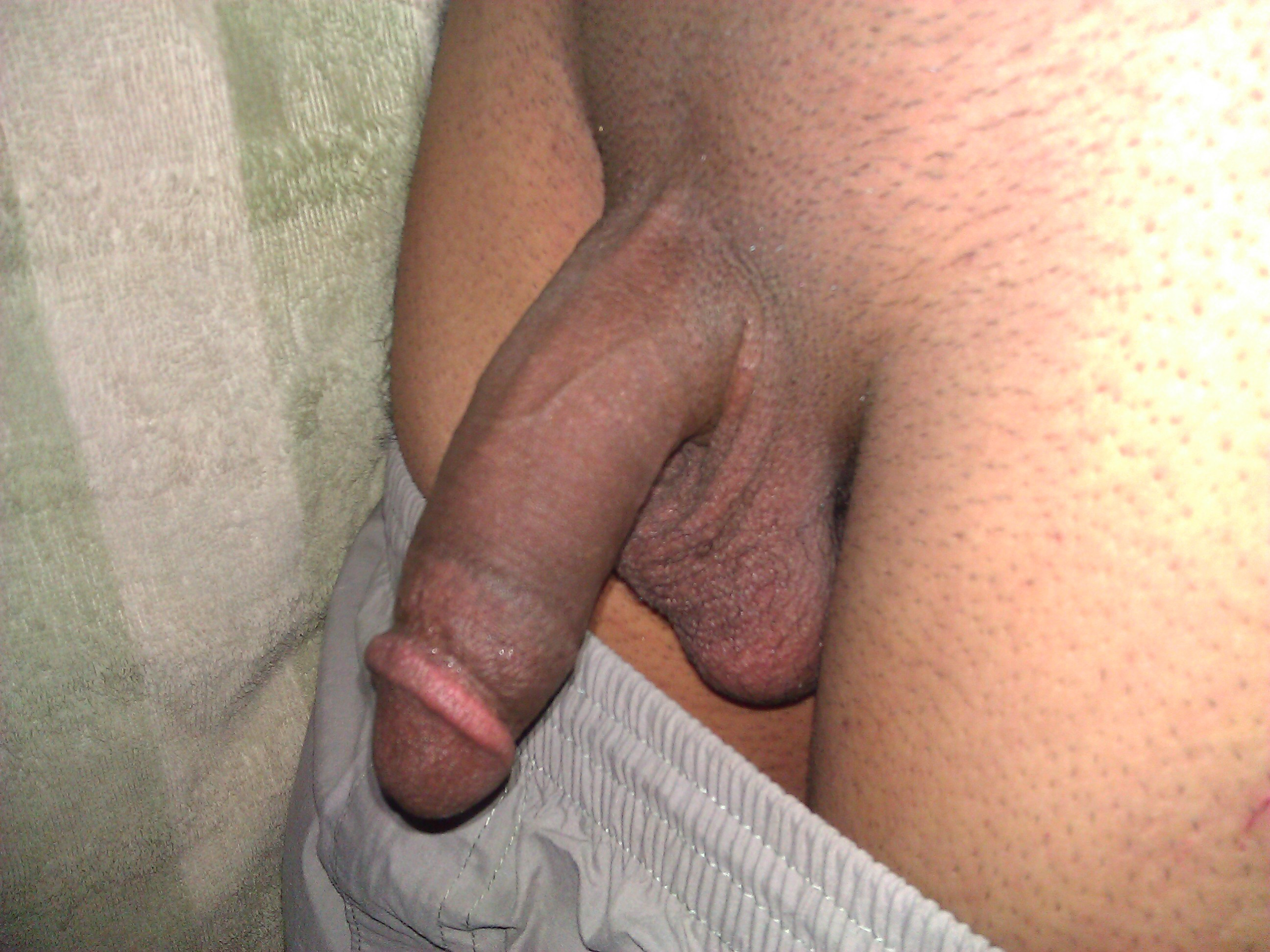 soft sex pic young