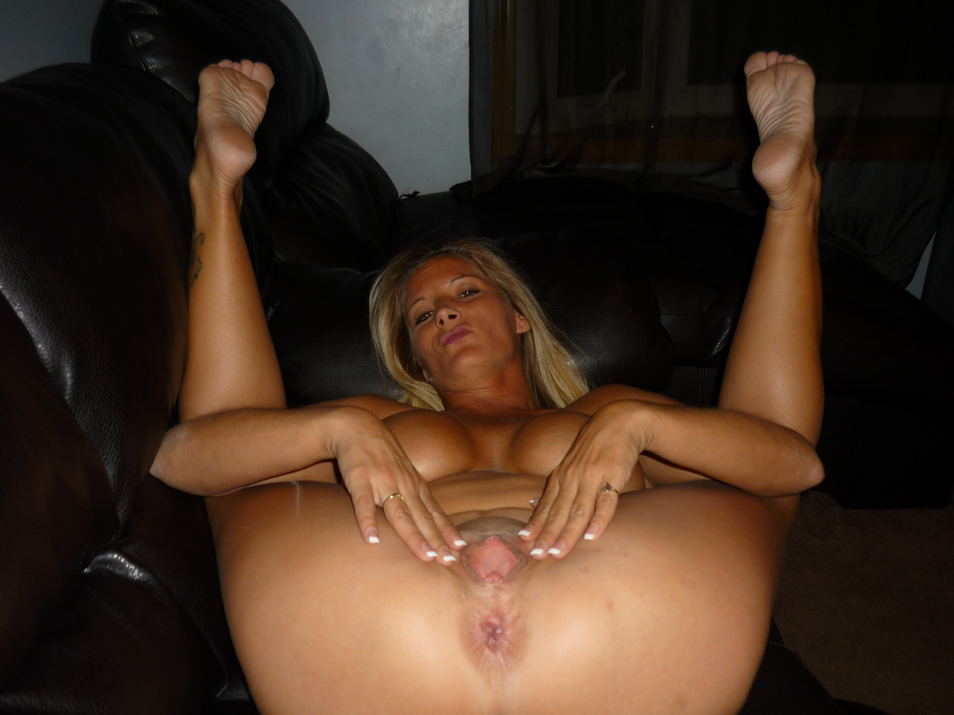 Amateur wife milf oahu pictures