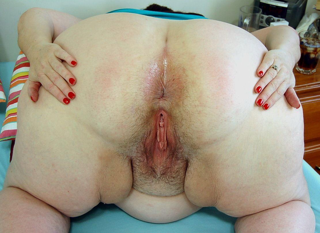Of view pussy ass pictures rear and