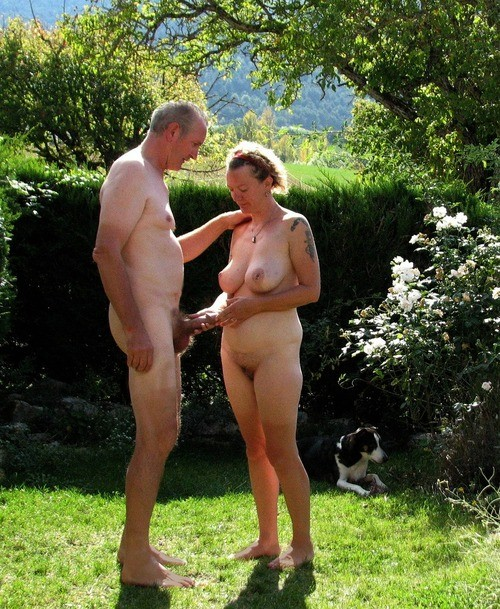 Adult dvd for couples review