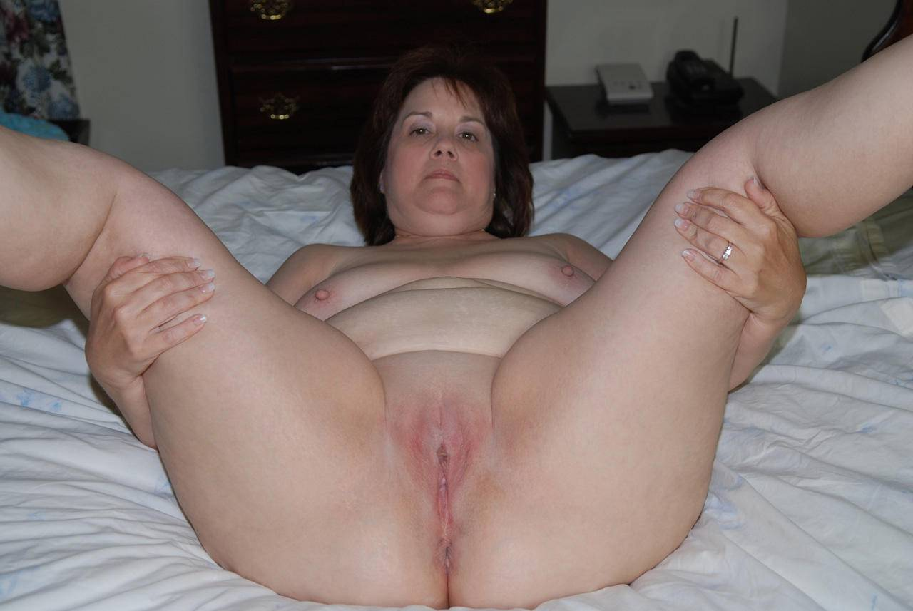 First time wife shaved her pussy excited too