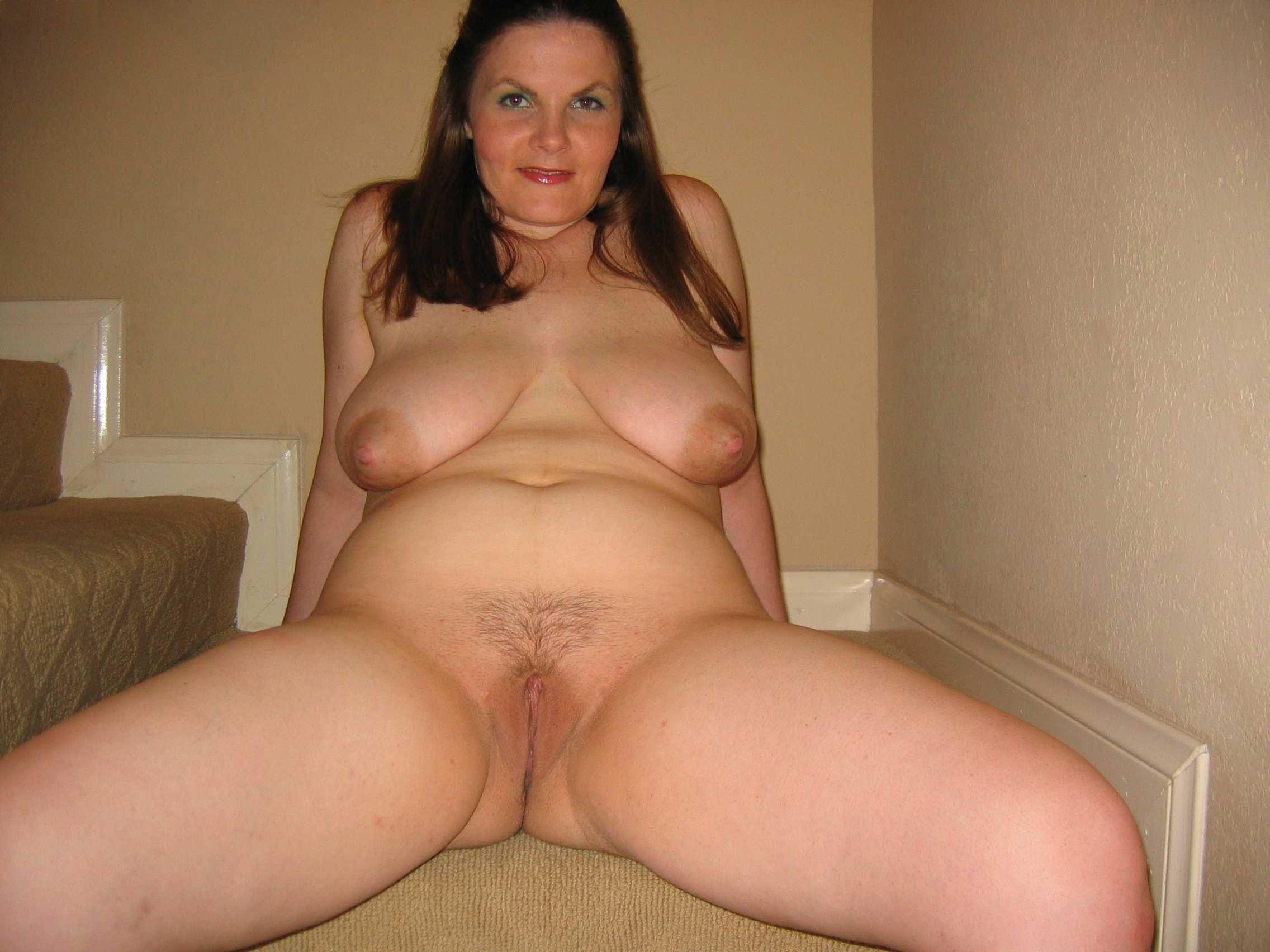 spread pussy pics mostly amateur 6 - motherless