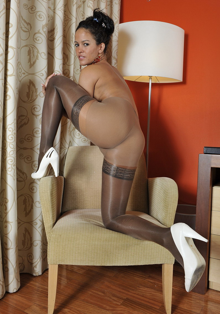 High quality videos pantyhose stockings hq, sexiest european porn stars
