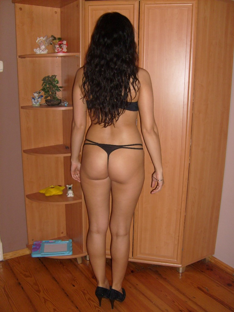 moroccan girls pictures sex