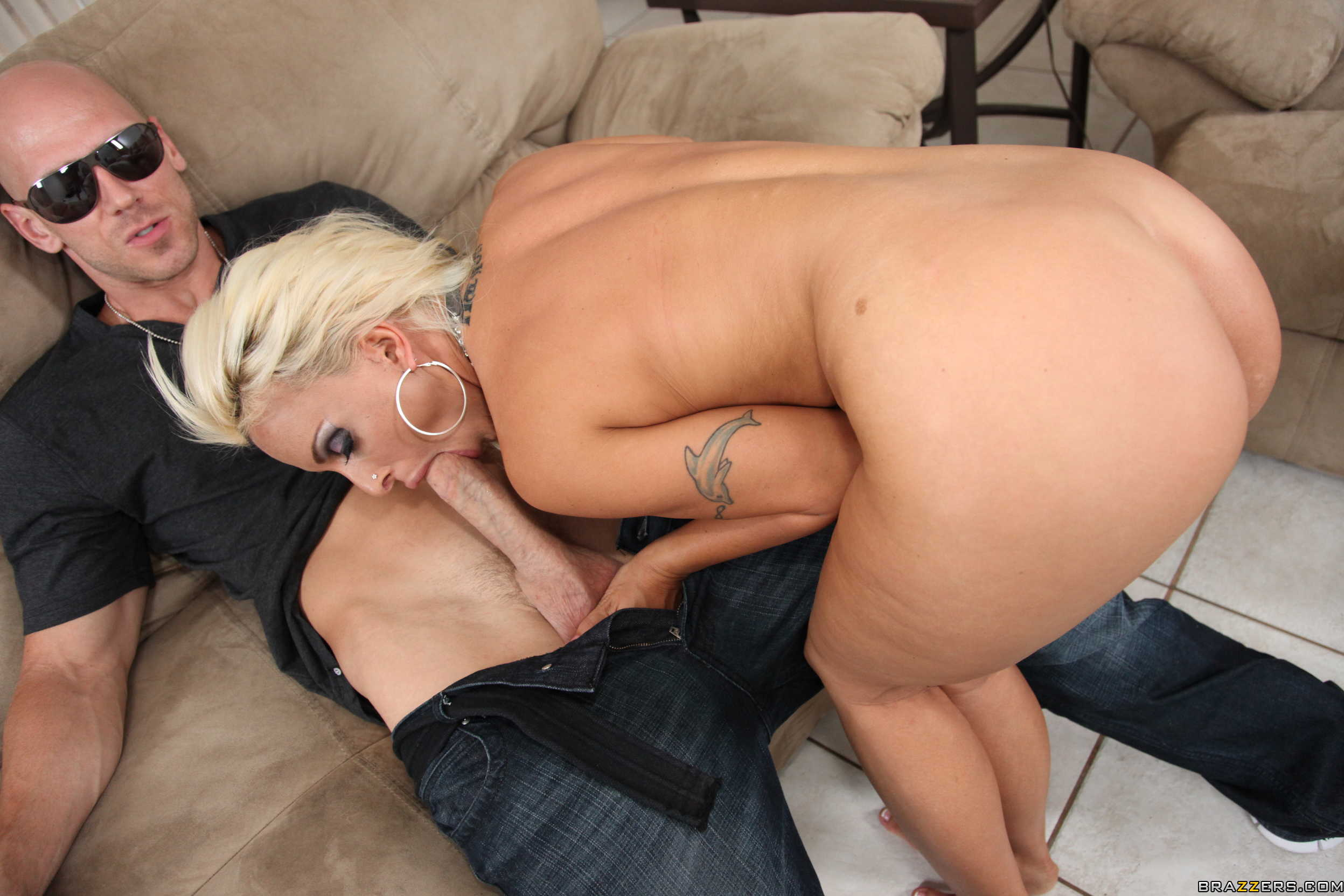 Idea Holly halston porn blow job