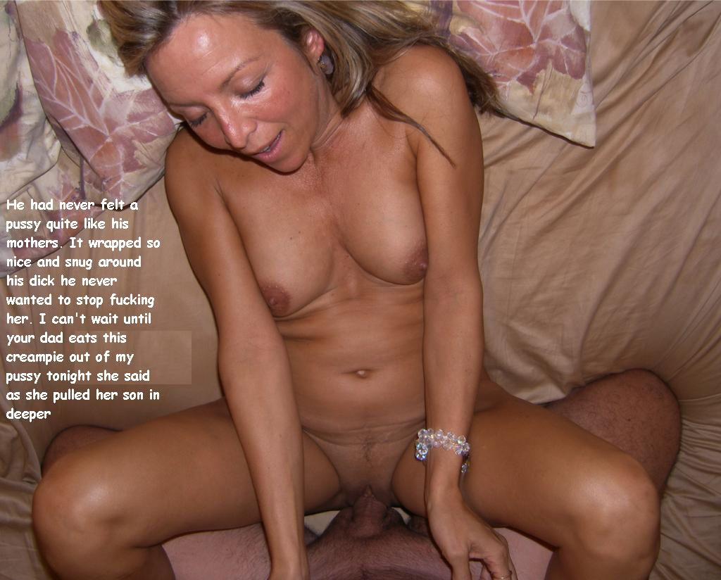 Hot pics info remember slut wife