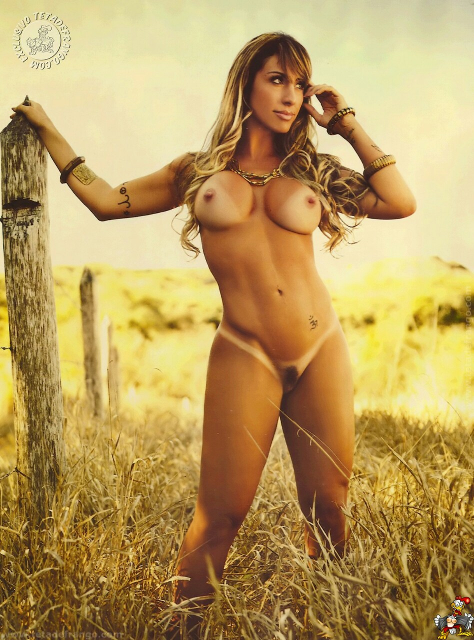Indeed buffoonery, Nude muscle girls clit think, that