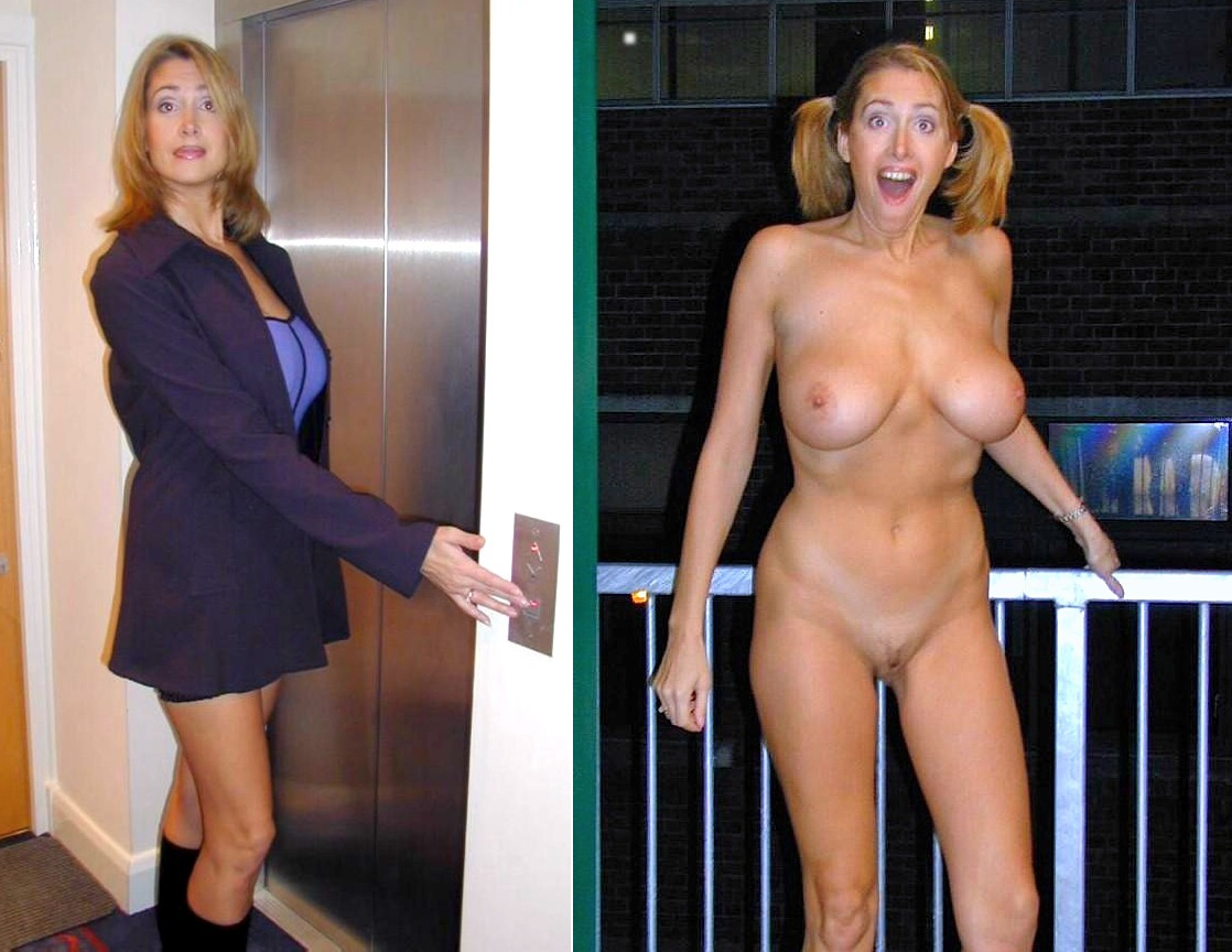 The best pics of nude girls for masterbation
