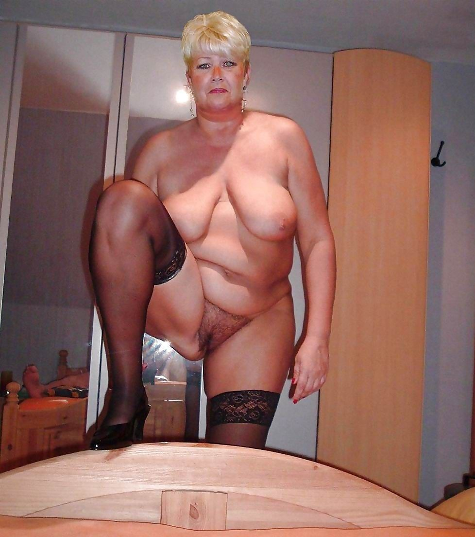 Facials well hung tranny