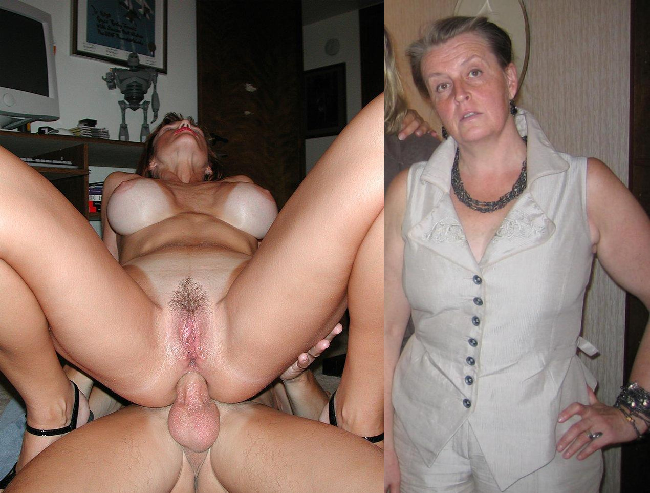 bdsm wife exposed