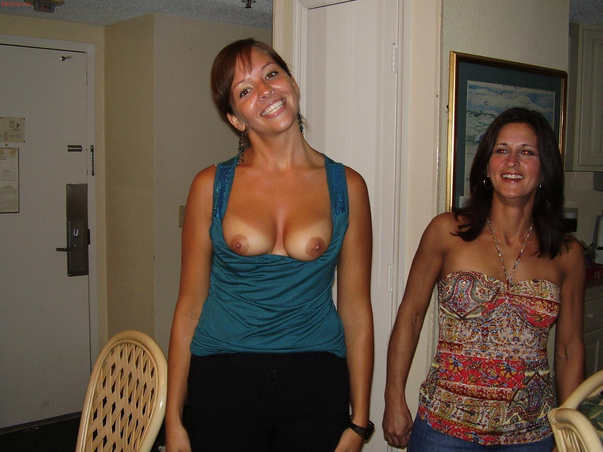 Amateur Mother And Daughter Porn showing xxx images for mom daughters pussy pee xxx | www