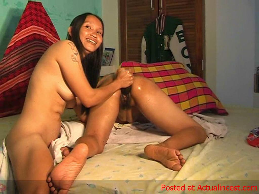 Japanese Mother Daughter Porn