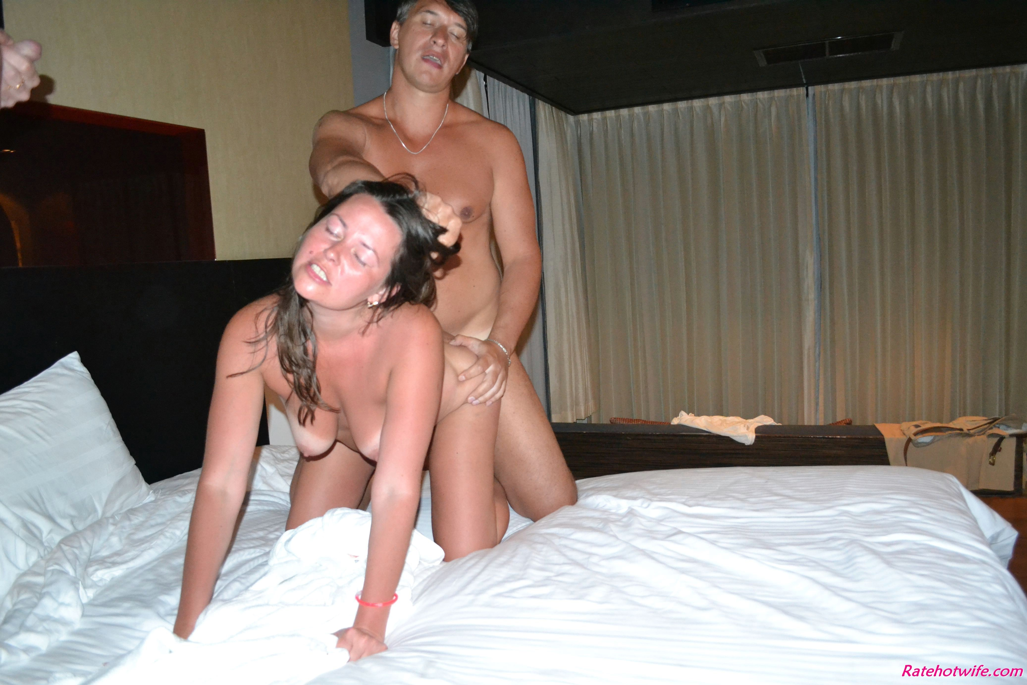 Can recommend. hamster swinger porn
