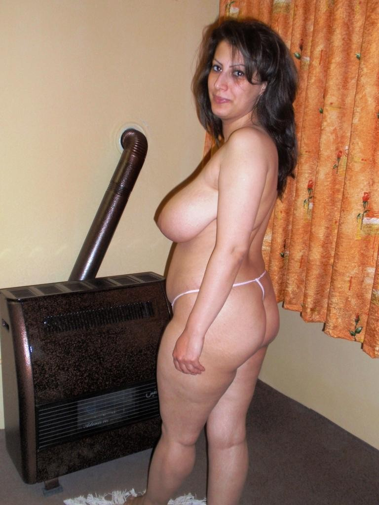 iranian-wifes-nude-pictures