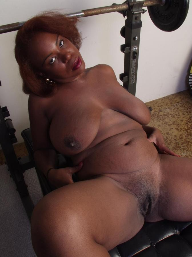 fat black granny saggies - Black Mature Milfs and Gilfs