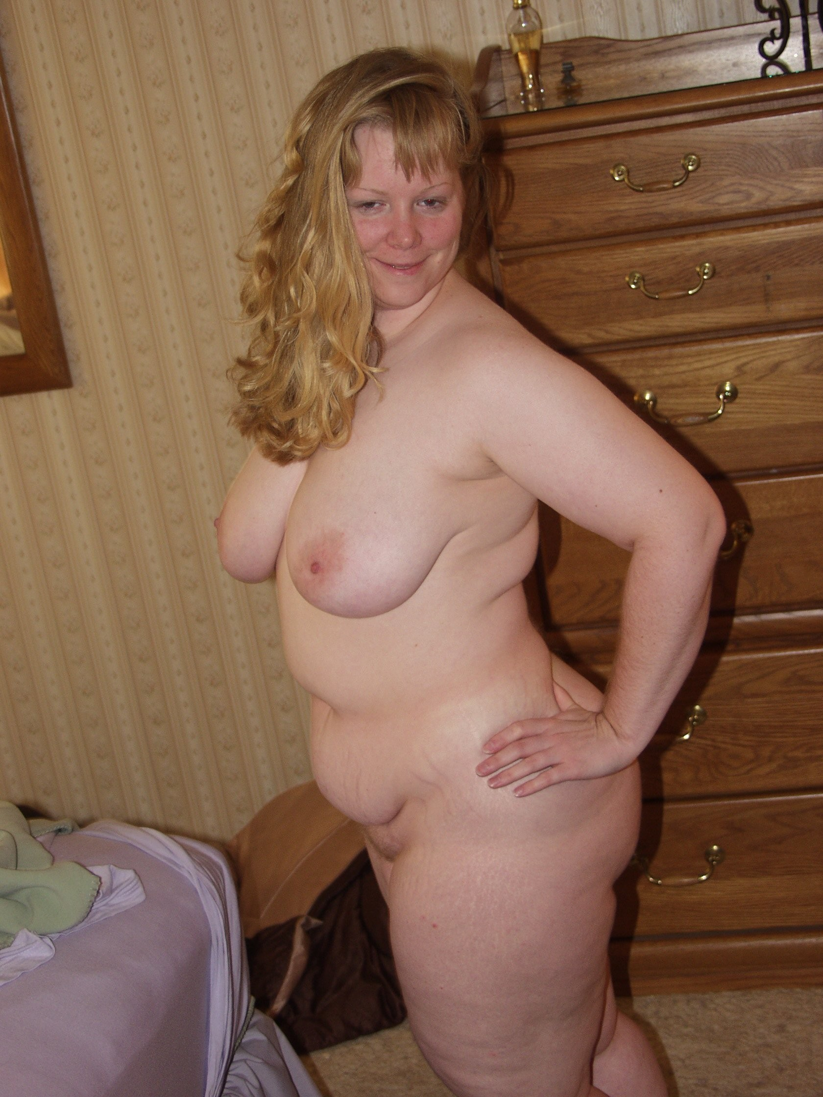 chubby mature porn - nude gallery