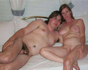 real incest mom son motherleess  new MOTHERLESS.COM