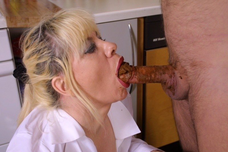 Showing Images For Veronica Moser Scat Porn Xxx