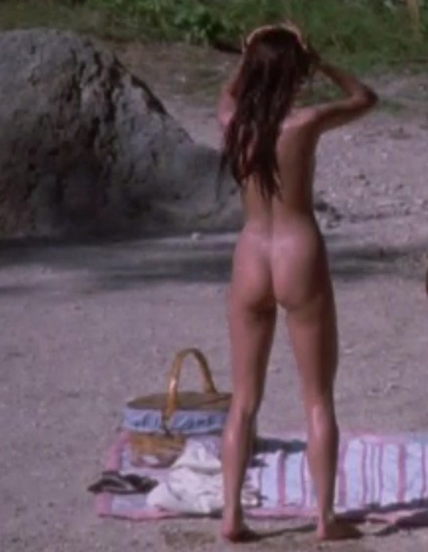 jennifer connelly nude dildo