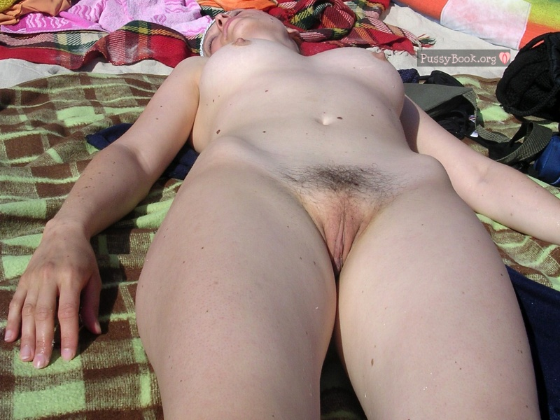 nude beach nude making cook cumming