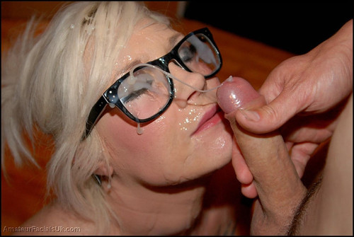Glasses category. Mom Sex Clips - best mom sex clips and moms streaming.