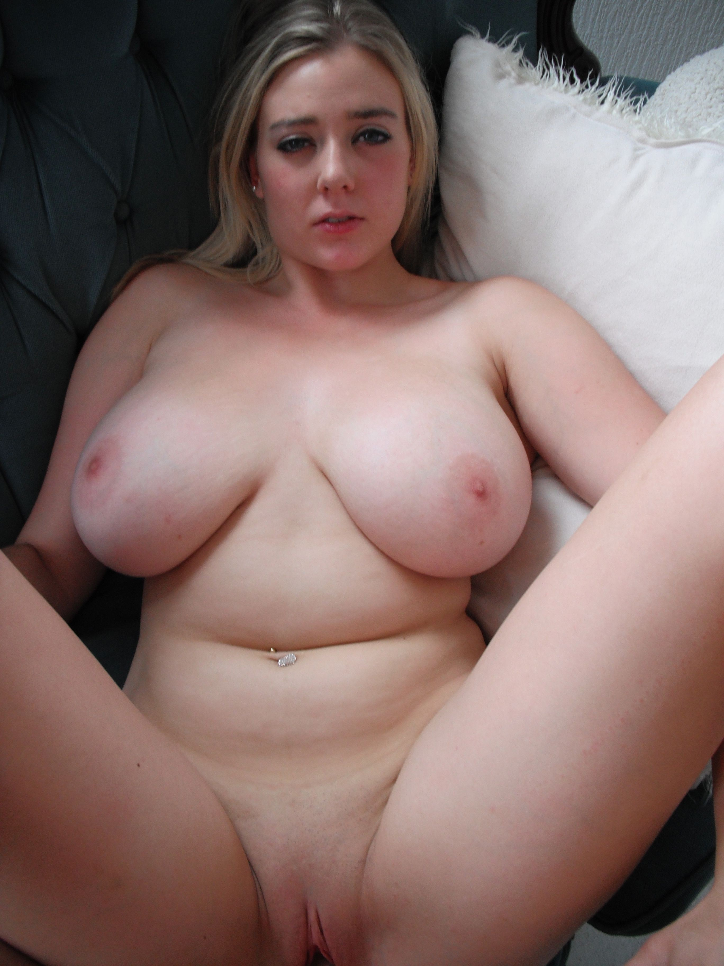 Question good Hardcore curvy girl porn