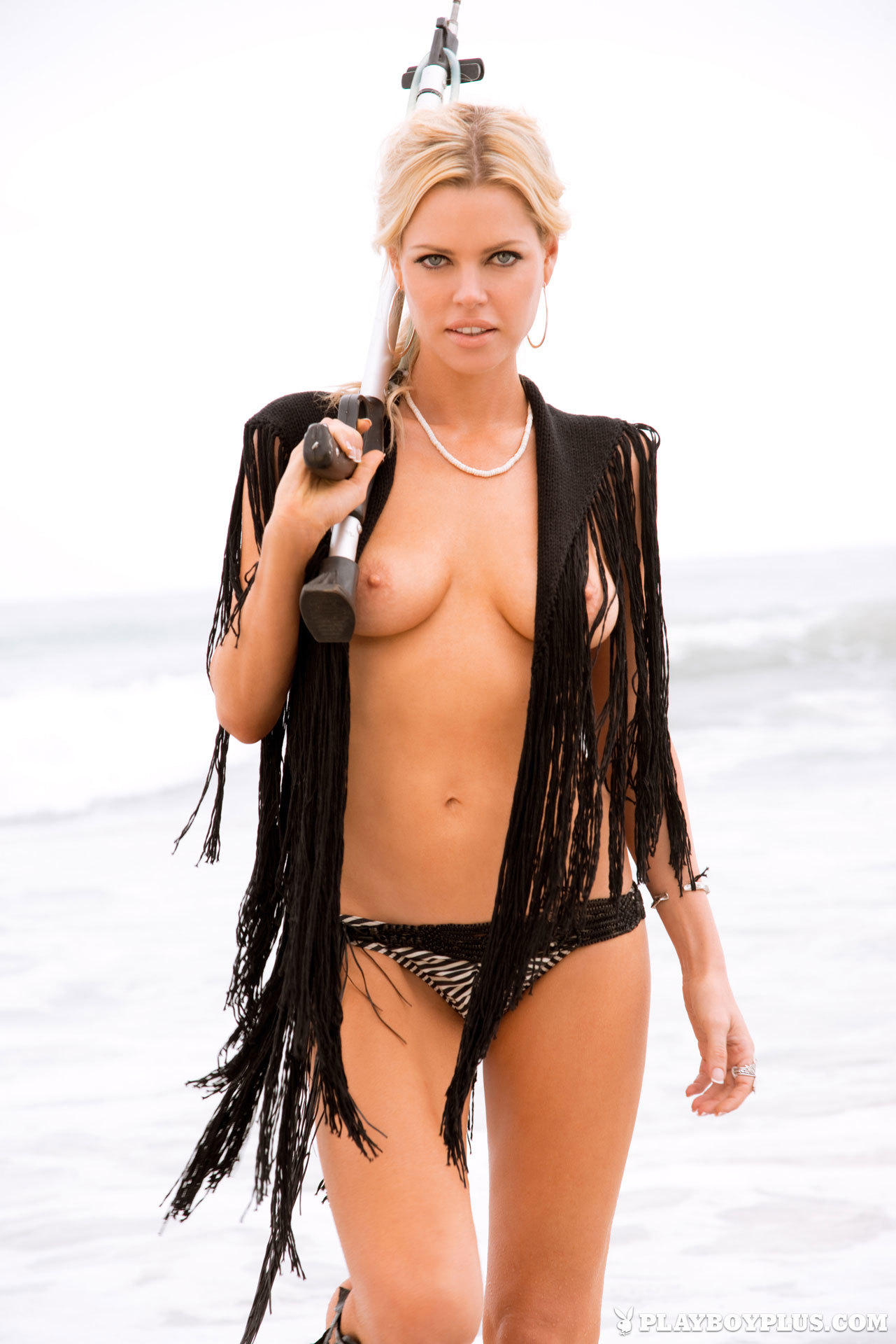 Porno Excellent gallery sophie monk tits