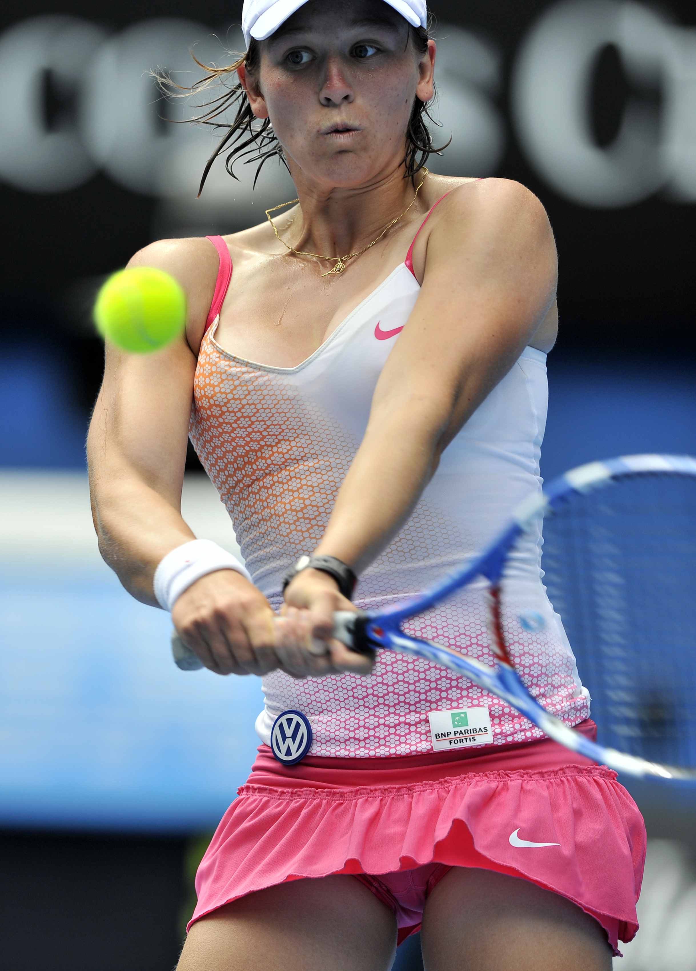 Tennis Upskirt Pics - Transexual Free Pictures