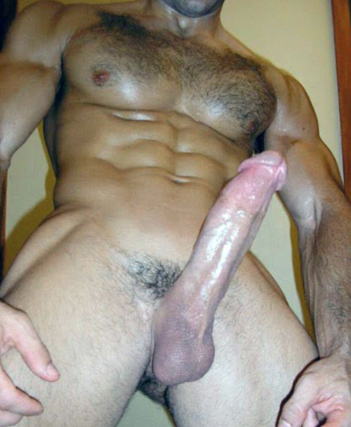 big dick xl