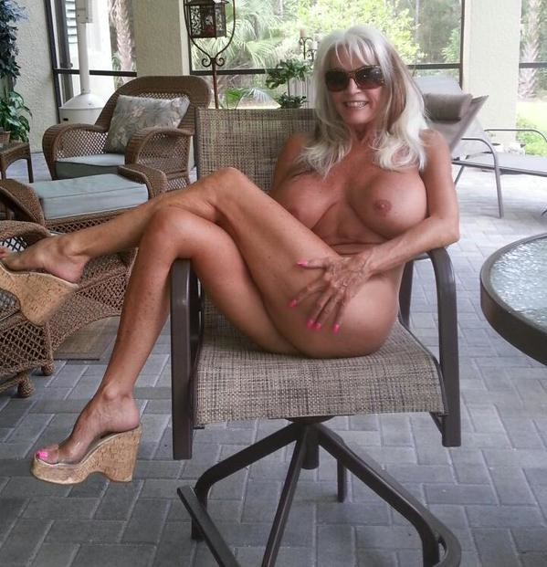 Busty blond milf helps a younger man get laid brazzers 3