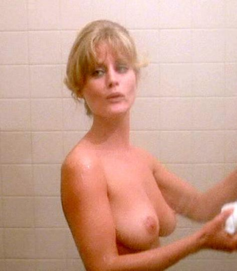 Angelo beverly nude tits d