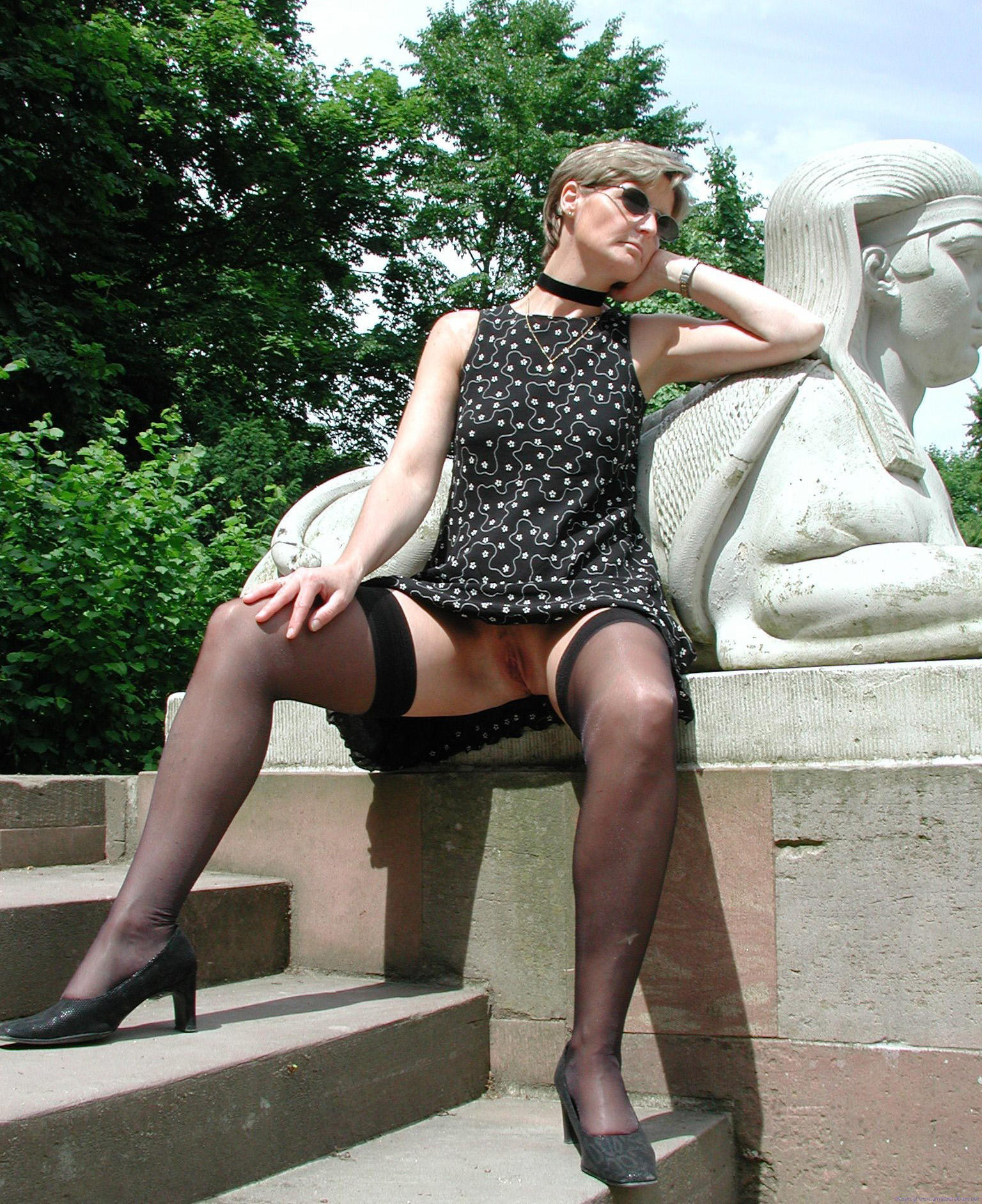 hot grandma upskirt - belief, SMS Double Toy Pleasure talking round the common
