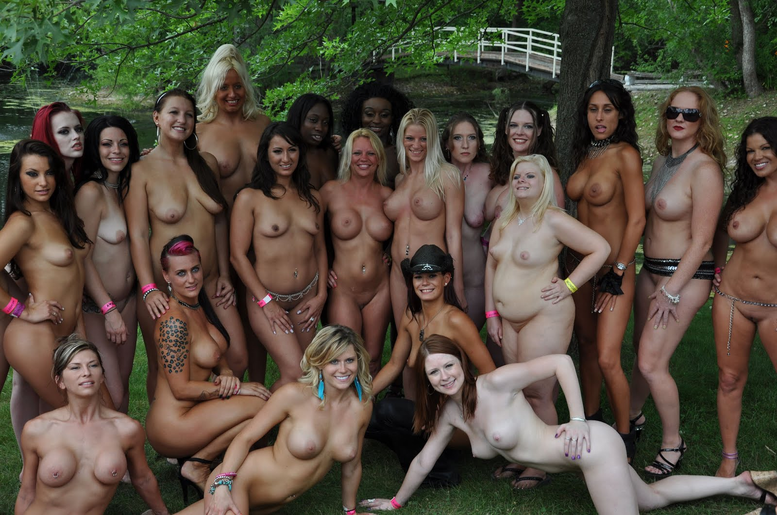 Think, Group mature nude grannies matchless