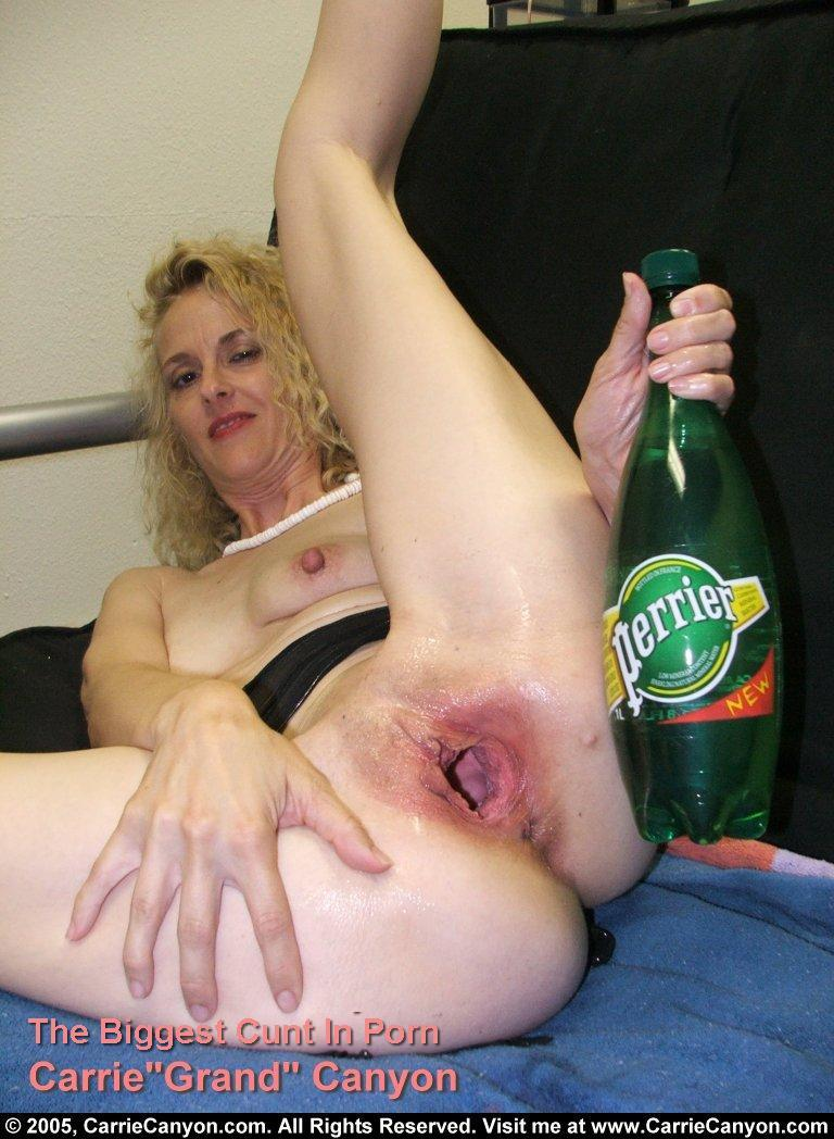showing xxx images for widest pussy ever xxx | www.fuckpix.club