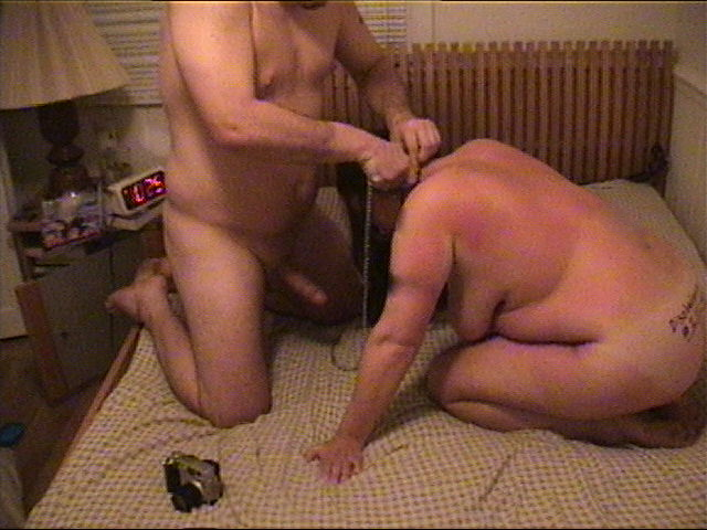 you were visited hairy chubby wifey fuck remarkable phrase