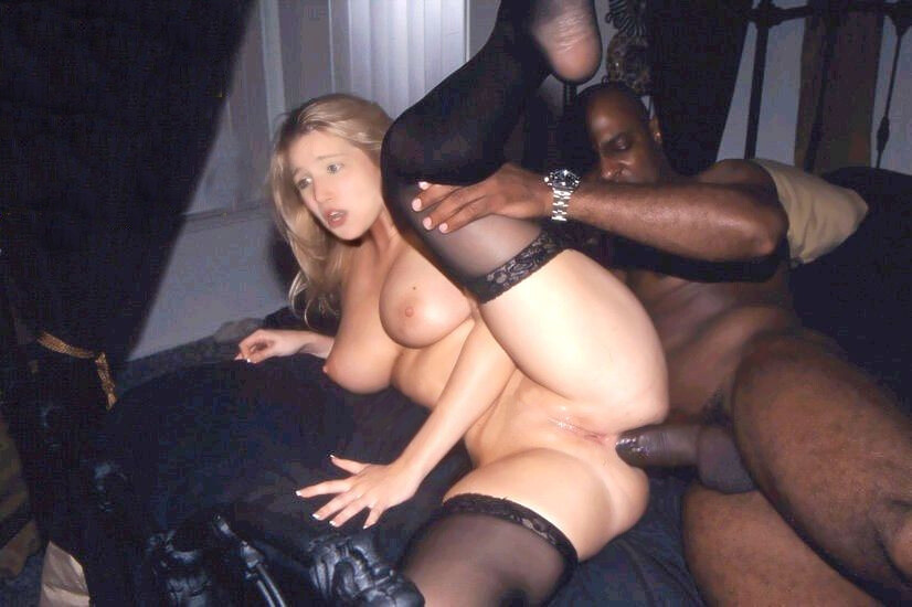 Free interracial mpeg galleries